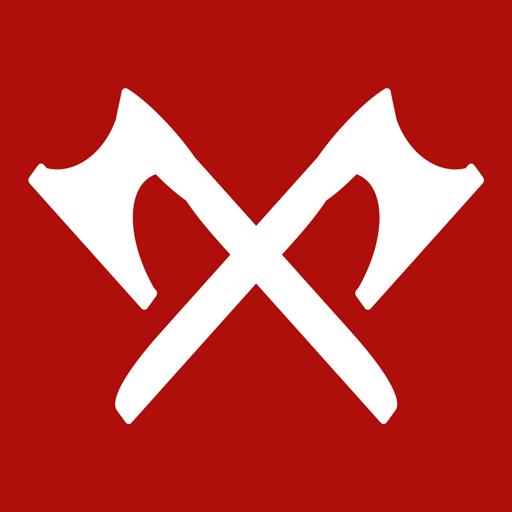 trattoriaalboia